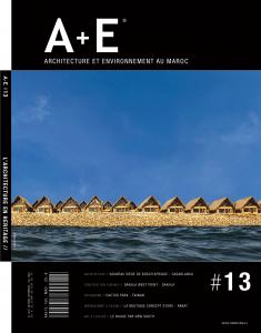 A+E - Archimedia Groupe