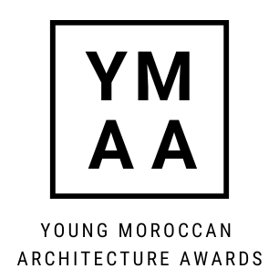 YMAA, Young Moroccan Architecture Awards